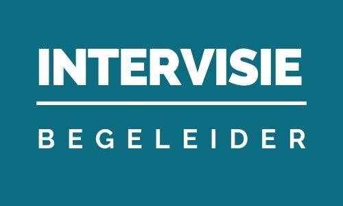 PV logo's traininge (9)